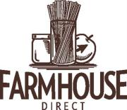 farmhouse-direct-loddon-shire-producer-information-session