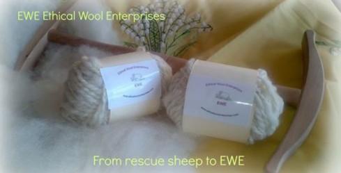 cropped-ewe-handspun-yarn.jpg